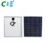 Facotory 5w 10w 15w 20w daylight solar panel small systems