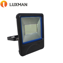SMD50W LED Flood Lights Outdoor LED 50W floodlight for Retrofit Lighting Replacement 120W MH Lamp or 80W HP Lamp