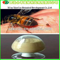Reliable Bee Venom Manufacturer