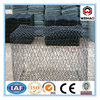 /product-detail/pvc-coated-and-galvanized-double-twisted-anping-hexagonal-mesh-gabion-basket-made-in-china-60082222675.html
