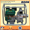 Open Type Garden Water Pump For
