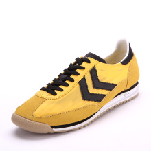 Direct Manufacturer hot sale sneakers men