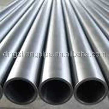 A kinds of Alloy seamless and welded steel pipes