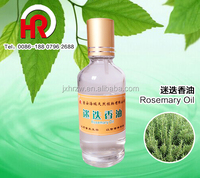 rosemary hair oil for hair growth