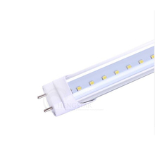 10w/14w/18w/24w/36w disco led tube