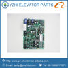 China Goods Wholesale XAA25302G2 elevator brake-releasing board , Elevator Parts