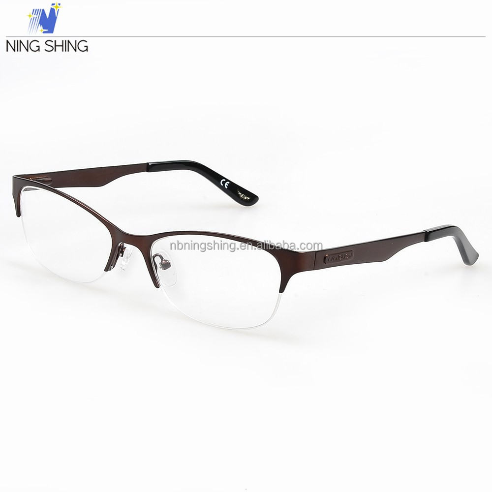 Hot Sell Customizable Cheap Pictures Of Optical Frames