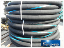 Rubber Hose For Submersible Pump