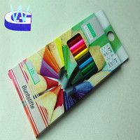 water soluble color pencils high quality