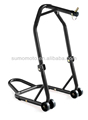 Front Head lift for Motorcycle Motorcycle Stand Fork Lift Paddock Stand SMI3020