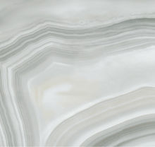 new design full polished glazed porcelain tile from factory direct