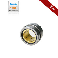 High quality wheelbarrow wheel bearings