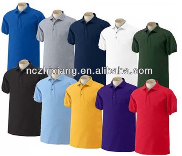 new design polo t shirt.jpg