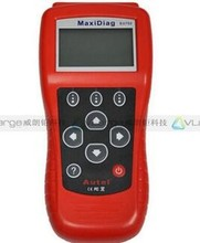 "EU702 2.8"" LCD Code Scanner Reader Diagnostic Tool"