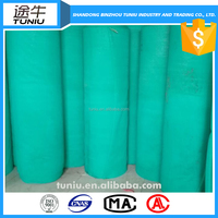 Types Of Safety Net Fabric Fall