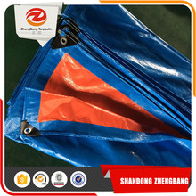 Durable Fire Retardent Pe Tarpaulin Manufacturer