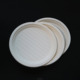 Biodegradable Tableware Eco Friendly Party Paper Plates