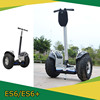 Eswing Es6 Professional Supplier New Design Mini Electric Scooter standing Scooter Kick Scooter for Beach