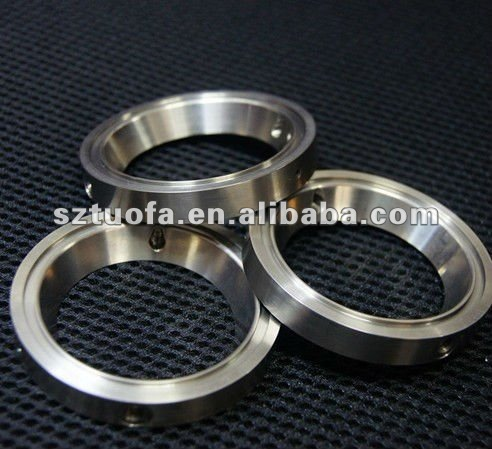 non-standard parts, customized metal parts, CNC machining service