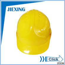 Professional manufacturer supplier helmets safety