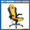 2015 Fine Gas Spring For Office Sex Chair / Modern Office Chair