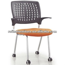 movable chair office RF-T032A