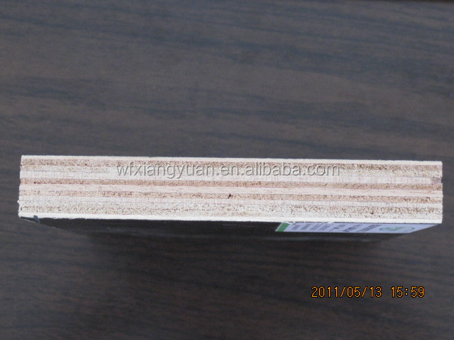supply best prices high grade malaysia commercial plywood,price of marine plywood in philippines