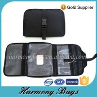 Arny compact durable 600D foldable washing bag
