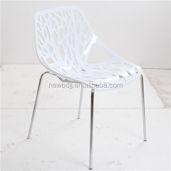 kindergarten furniture plastic chair school chairs for sale plastic chair glides for carpet