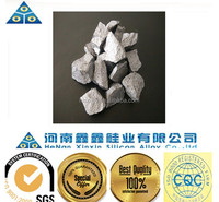 ferro silicon 75% used in Foundry Industry Application
