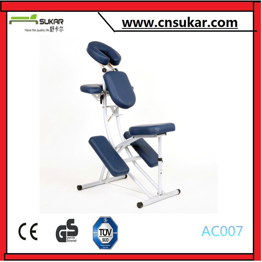 2015 Hot Sale Folding Endure Massage Chair