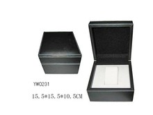 Top Sale Custom-made Single Watch Box