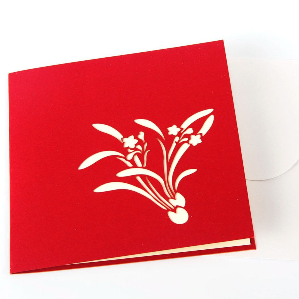 Hot Handmade Quilling Cards, Hot Handmade Quilling Cards Suppliers ...