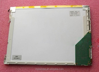 "12.1"" inch LQ121S1LH02 lcd panel screen display module for SHARP"