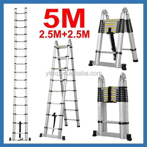 2016 New En131 6 5m 4 4m 3 8m 3 2m Approved Super Step