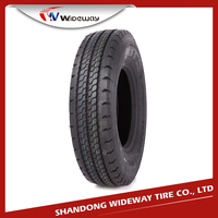 Commercial truck tires wholesale TBR top brand made in China