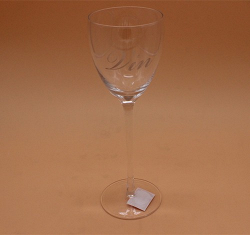 Drinking Wine Glass,Wedding Use