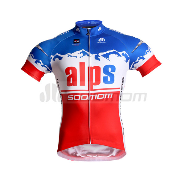 creative design top supplier in China bicycle apparel bike clothes for club&team low price high quality sample available
