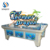 Good money fish game table gambling/fish hunter arcade games/arcade cheats fish table