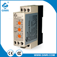 GINRI DVRD-48 power failure generator protection electronic relay