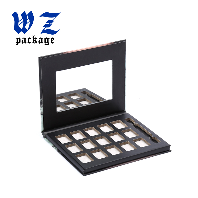 eye shadow box with mirror.jpg