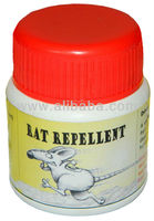 Rat Repellent