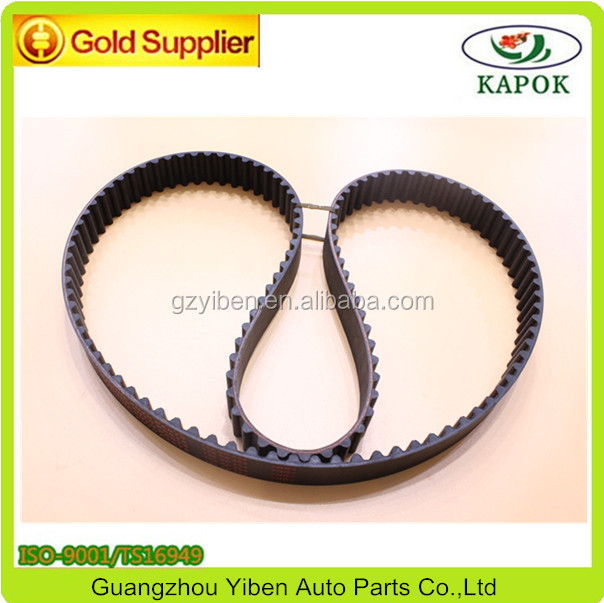 Timing Belt 126SP254 Fit For SNEIK Auto Synchronous Belt