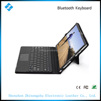 Conveniently Bluetooth Wireless keyboard for 10 inch tablet , for IPAD