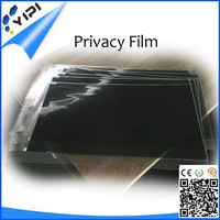 2016 Hot Selling Products!! High Definition Privacy Filter Screen Protector Roll Material For Mobile, Macbook/