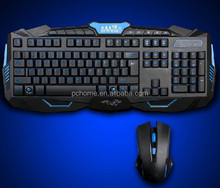 gaming keyboard and mouse cheap keyboard