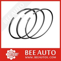 Nissa Diesel Engines RH8 RH10 Piston Ring