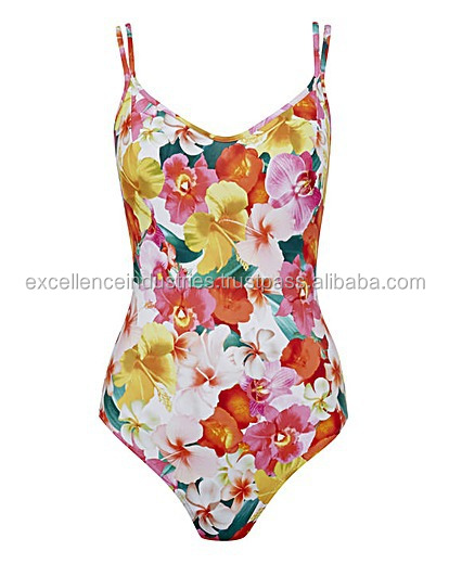 new designs hot sale sublimated one piece swimsuits, one piece swimsuit in 100% spandex lycra, cusotmized women swimsuits