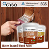 CYSQ water based zero voc water wood paints