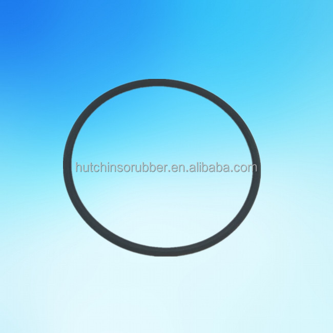 durable rubber o-ring soft silicone o ring rubber o-ring flat washers/gaskets
